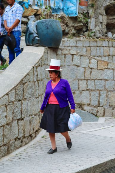 4 Amazing Ancient Inca Sights To See In Cusco And The Sacred Valley of the Incas (1)