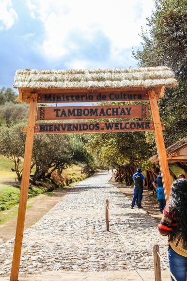 4 Amazing Ancient Inca Sights To See In Cusco And The Sacred Valley of the Incas (44)