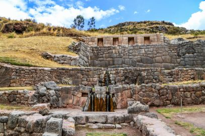 4 Amazing Ancient Inca Sights To See In Cusco And The Sacred Valley of the Incas (49)