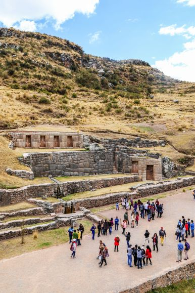 4 Amazing Ancient Inca Sights To See In Cusco And The Sacred Valley of the Incas (57)