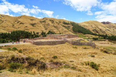 4 Amazing Ancient Inca Sights To See In Cusco And The Sacred Valley of the Incas (62)