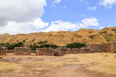4 Amazing Ancient Inca Sights To See In Cusco And The Sacred Valley of the Incas (65)