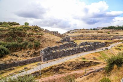 4 Amazing Ancient Inca Sights To See In Cusco And The Sacred Valley of the Incas (93)