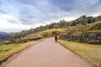 4 Amazing Ancient Inca Sights To See In Cusco And The Sacred Valley of the Incas (100)
