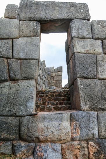 4 Amazing Ancient Inca Sights To See In Cusco And The Sacred Valley of the Incas (102)