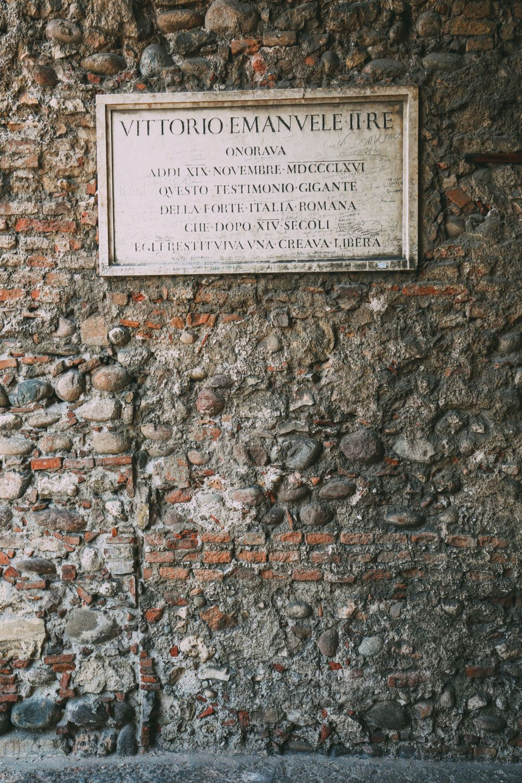 Piazza Bra And Arena di Verona... Italy (12)