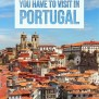 15 Stunning Places You Have To See In Portugal Hand