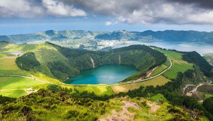 Portugal_Azores