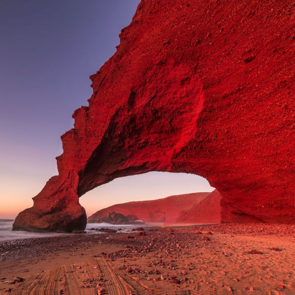 10 Beautiful Places You Have To Visit In Morocco (6)