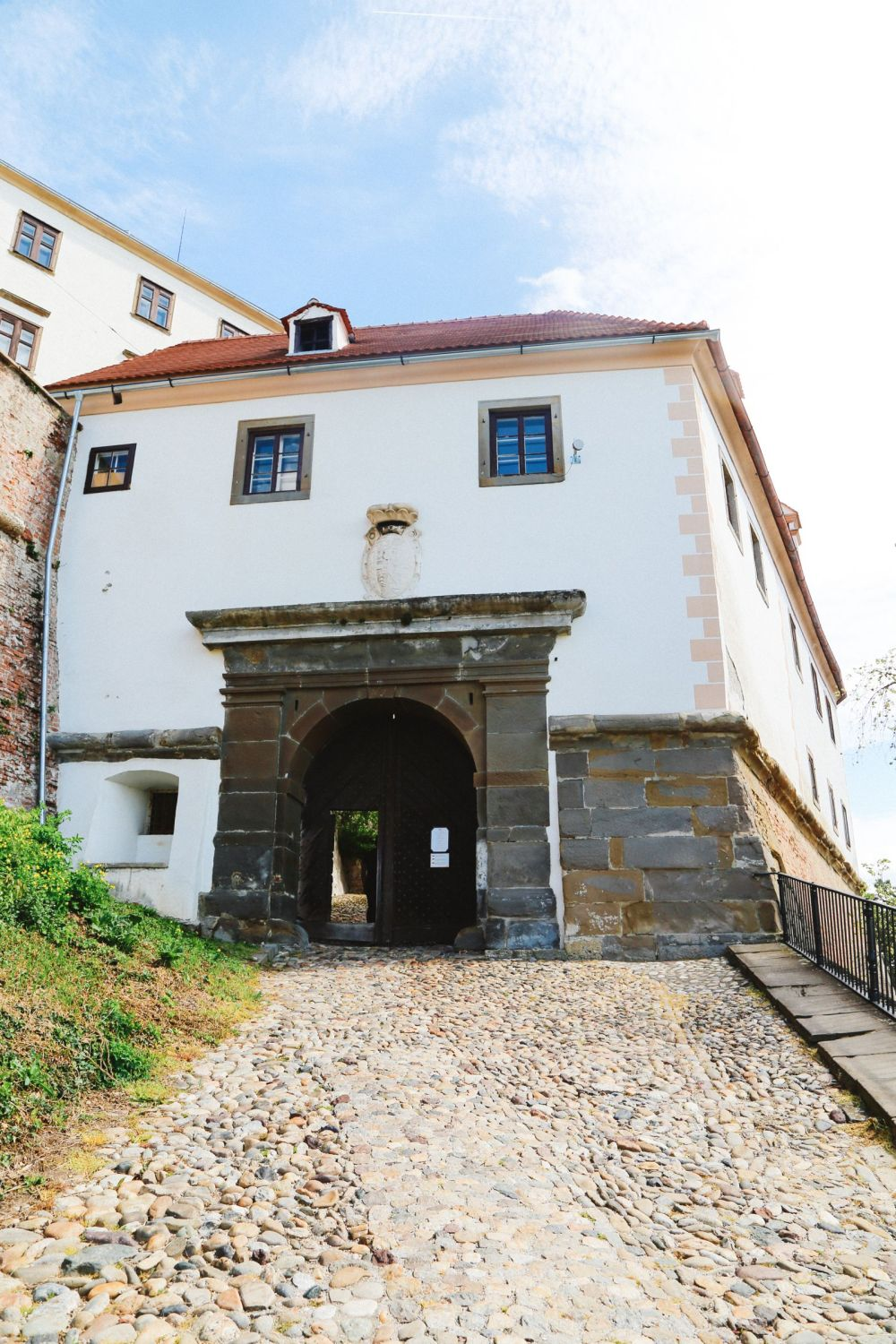The Oldest And Most Beautiful Town In Slovenia – Ptuj (37)