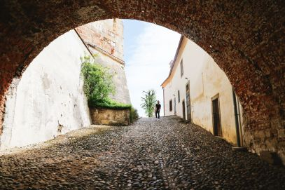 The Oldest And Most Beautiful Town In Slovenia – Ptuj (38)