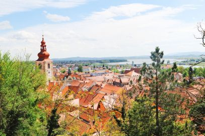 The Oldest And Most Beautiful Town In Slovenia – Ptuj (39)