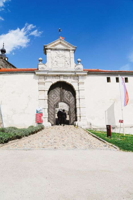 The Oldest And Most Beautiful Town In Slovenia – Ptuj (40)