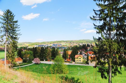 The Oldest And Most Beautiful Town In Slovenia – Ptuj (42)