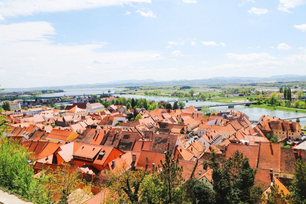 The Oldest And Most Beautiful Town In Slovenia – Ptuj (50)