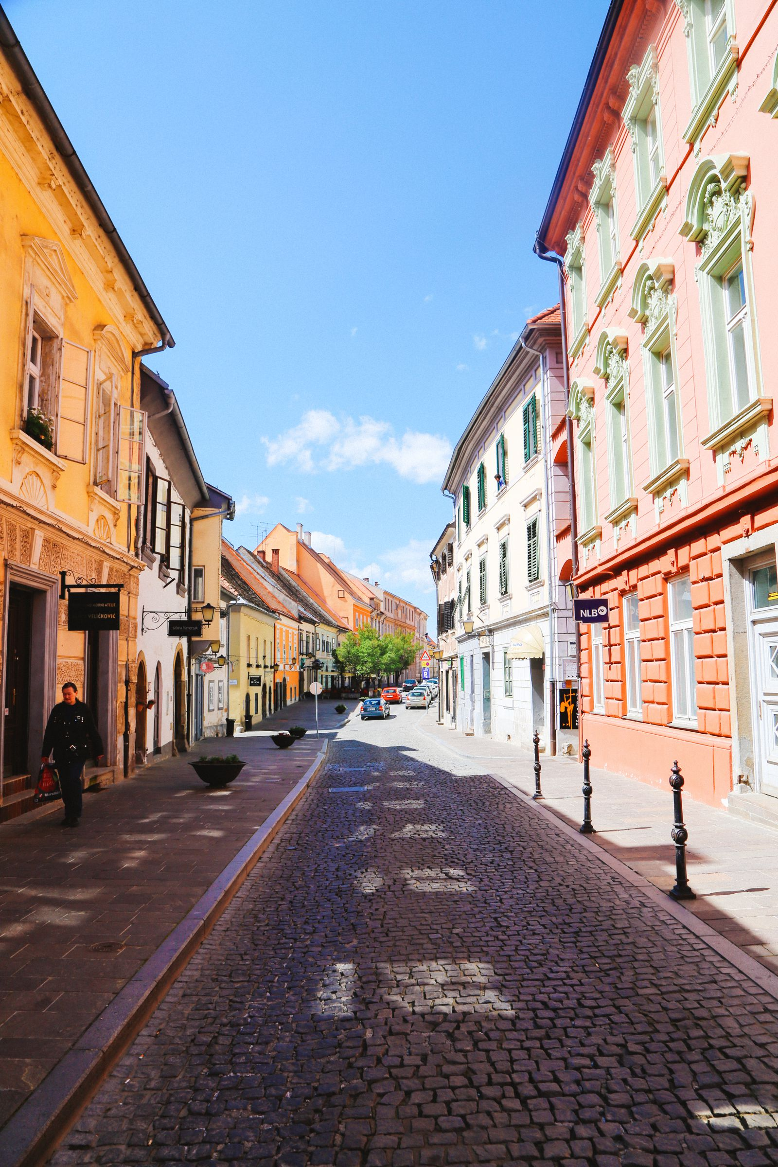 The Oldest And Most Beautiful Town In Slovenia – Ptuj (54)