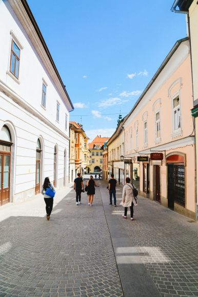 The Oldest And Most Beautiful Town In Slovenia – Ptuj (62)