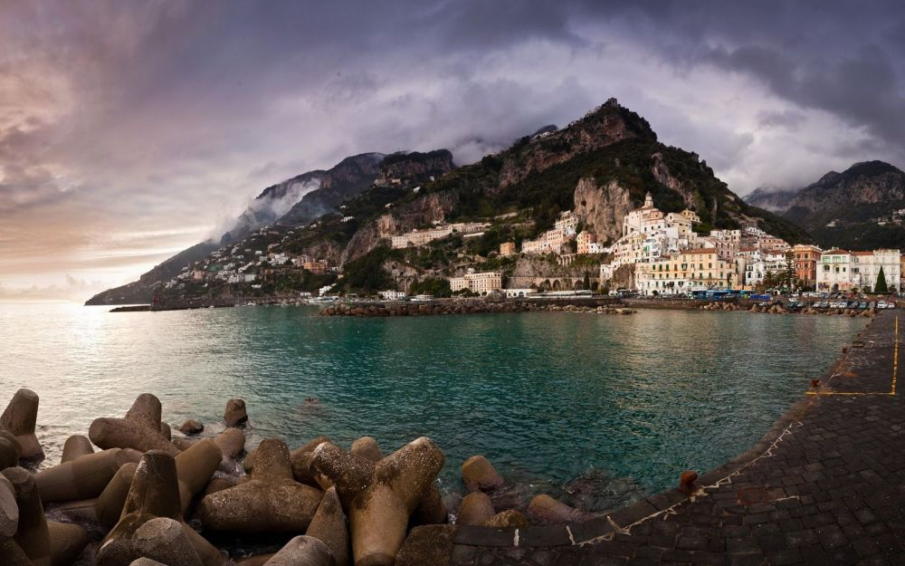16 Places You Need To Visit When In Italy (22)
