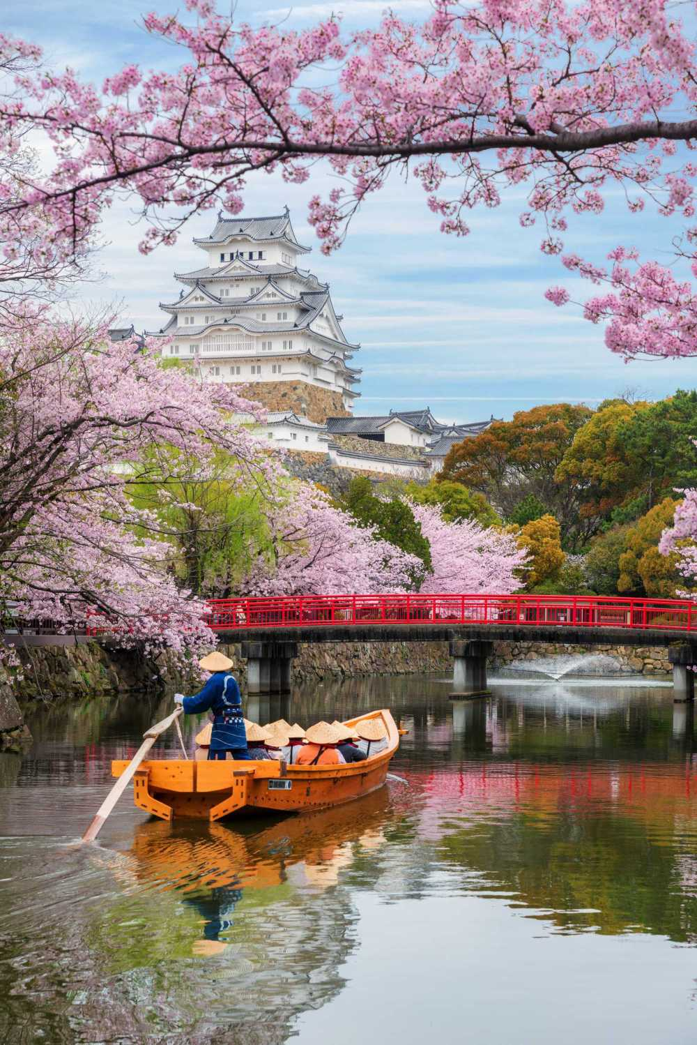 11 Very Best Things To Do In Osaka - Japan (3)
