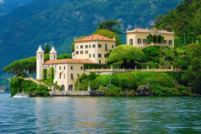 16 Places You Need To Visit When In Italy (13)