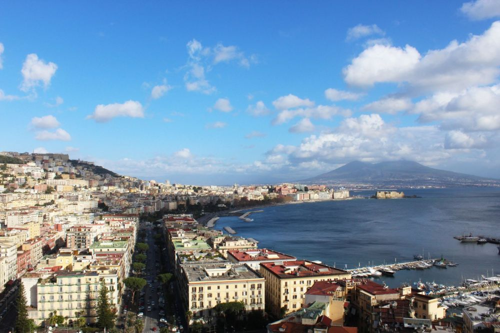 16 Places You Need To Visit When In Italy (2)