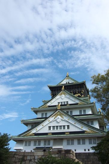 11 Things To Do On A First Time Visit To Osaka, Japan (20)