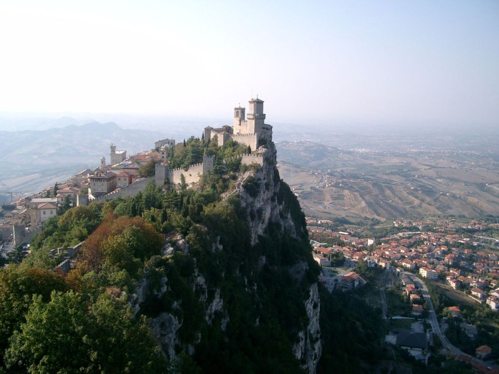 16 Places You Need To Visit When In Italy (9)