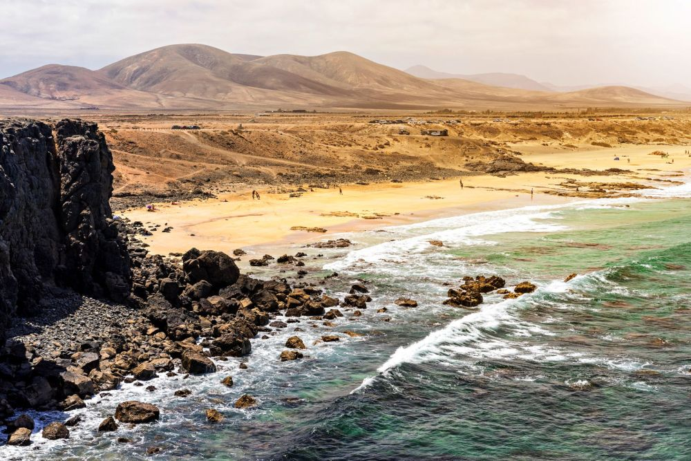 24 Things To See And Do In The Canary Islands (24)