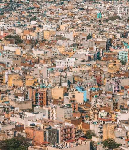 15 Best Things To Do In Mumbai, India (7)
