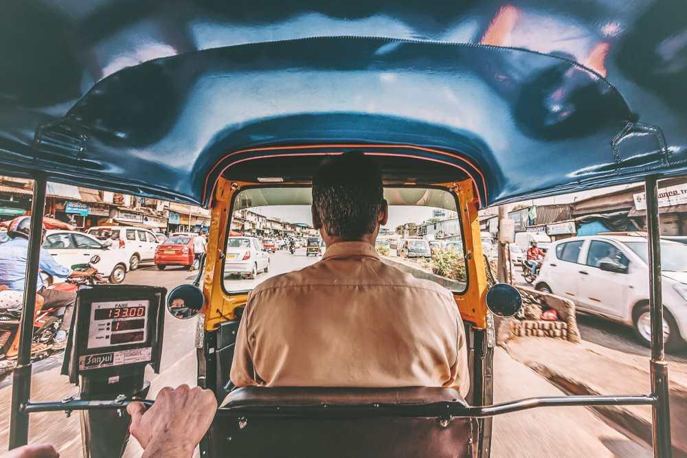 15 Best Things To Do In Mumbai, India (21)