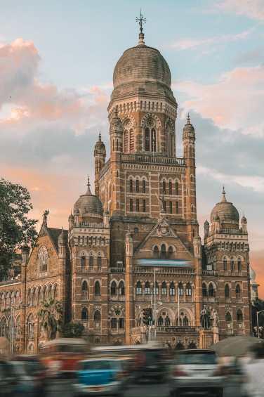 15 Best Things To Do In Mumbai, India (13)