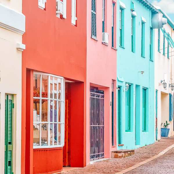 Best Things To Do In Bermuda (6)