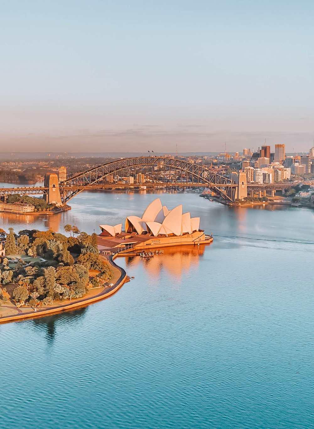 Best Views In Sydney (10)