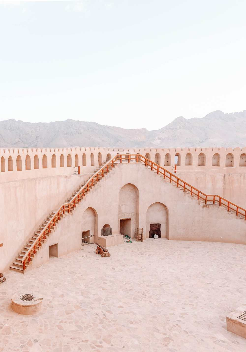 Best Places In Oman (8)