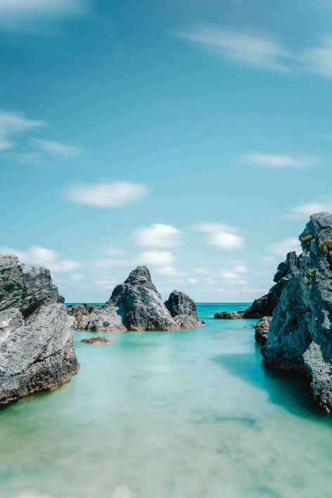 Best Things To Do In Bermuda (7)