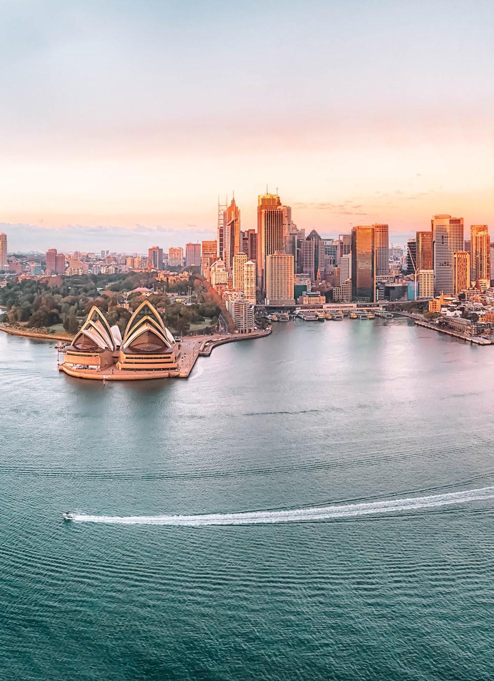 Best Views In Sydney (11)