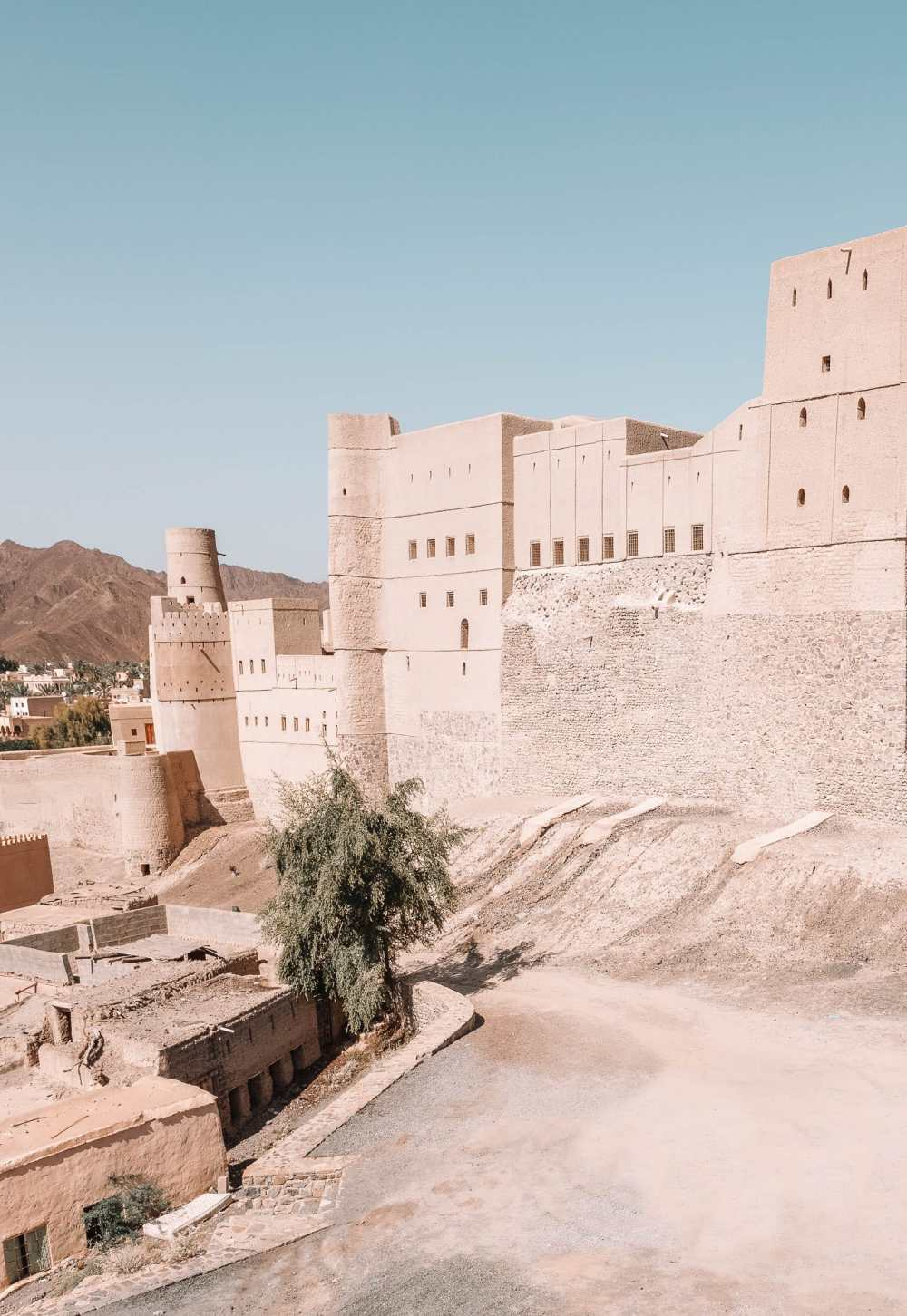 Best Places In Oman (9)