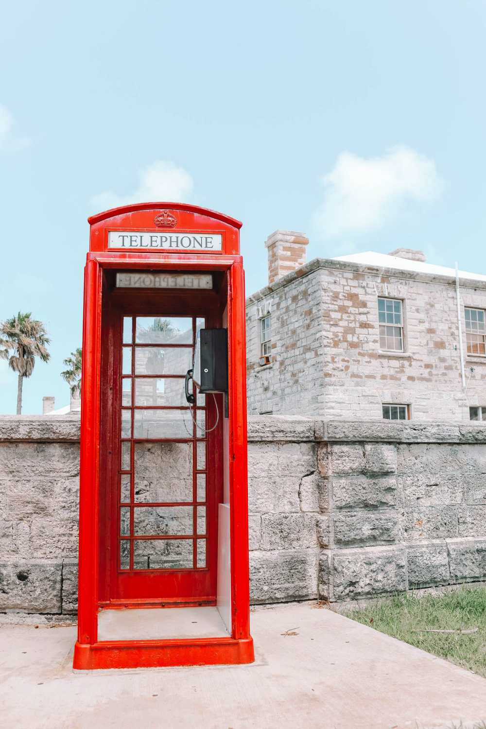 Best Things To Do In Bermuda (8)
