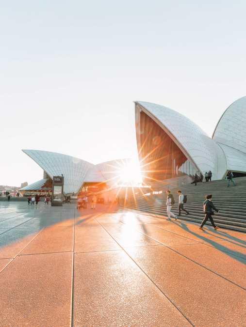 Best Views In Sydney (12)