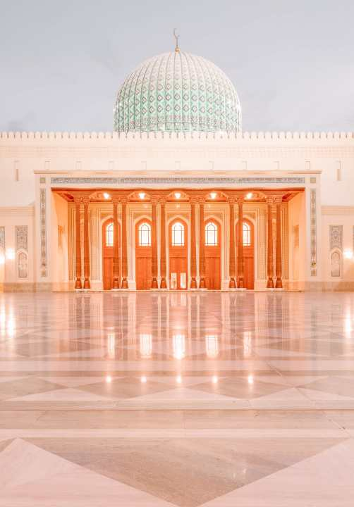 Best Places In Oman (11)