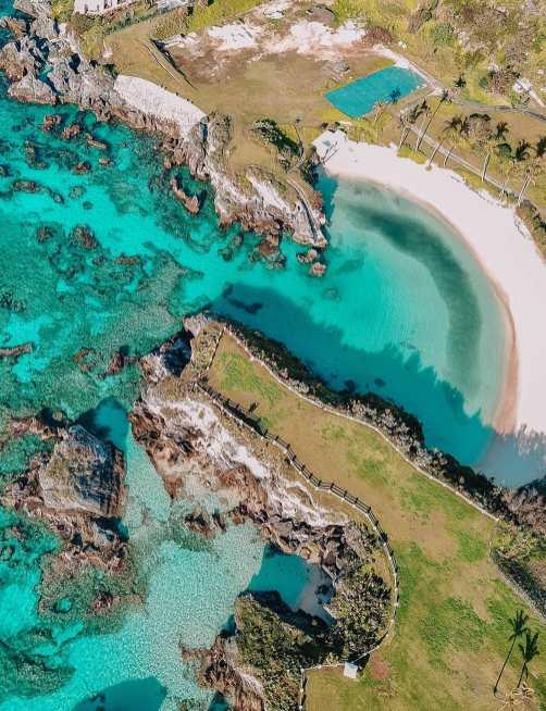 Best Things To Do In Bermuda (12)