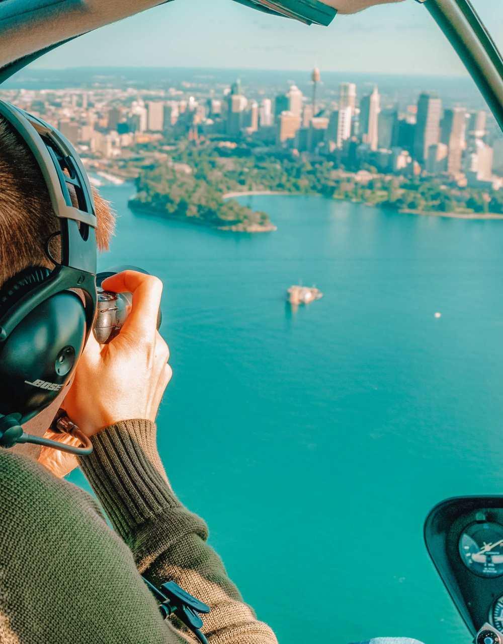 Best Views In Sydney (3)
