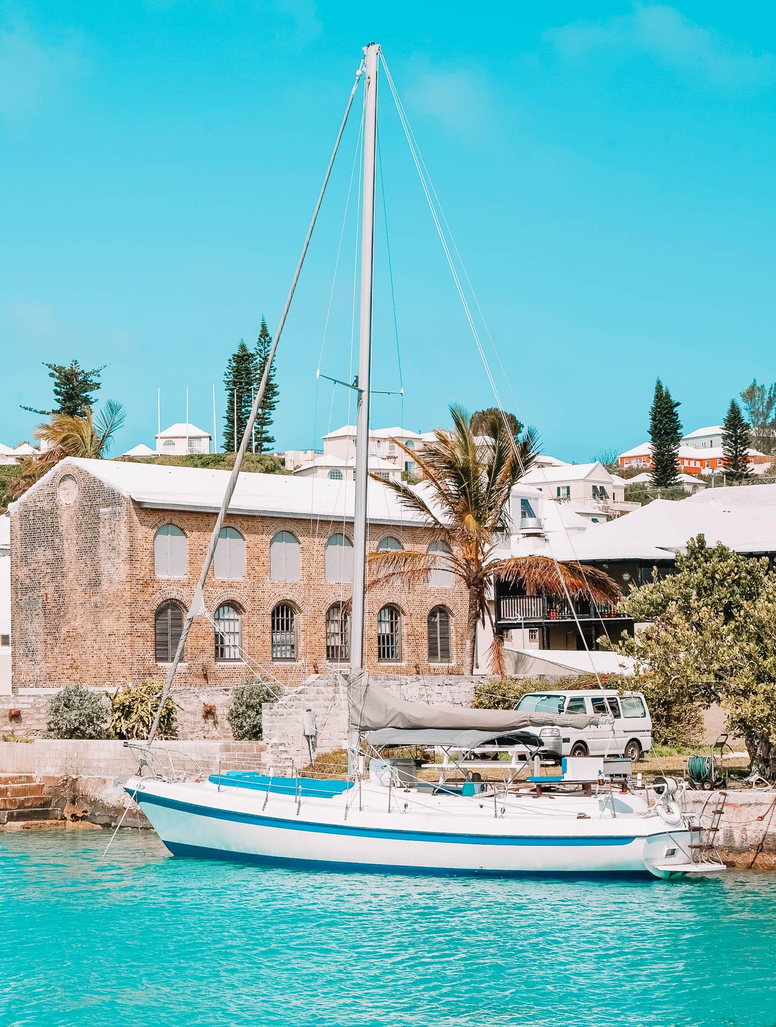 Best Things To Do In Bermuda (28)