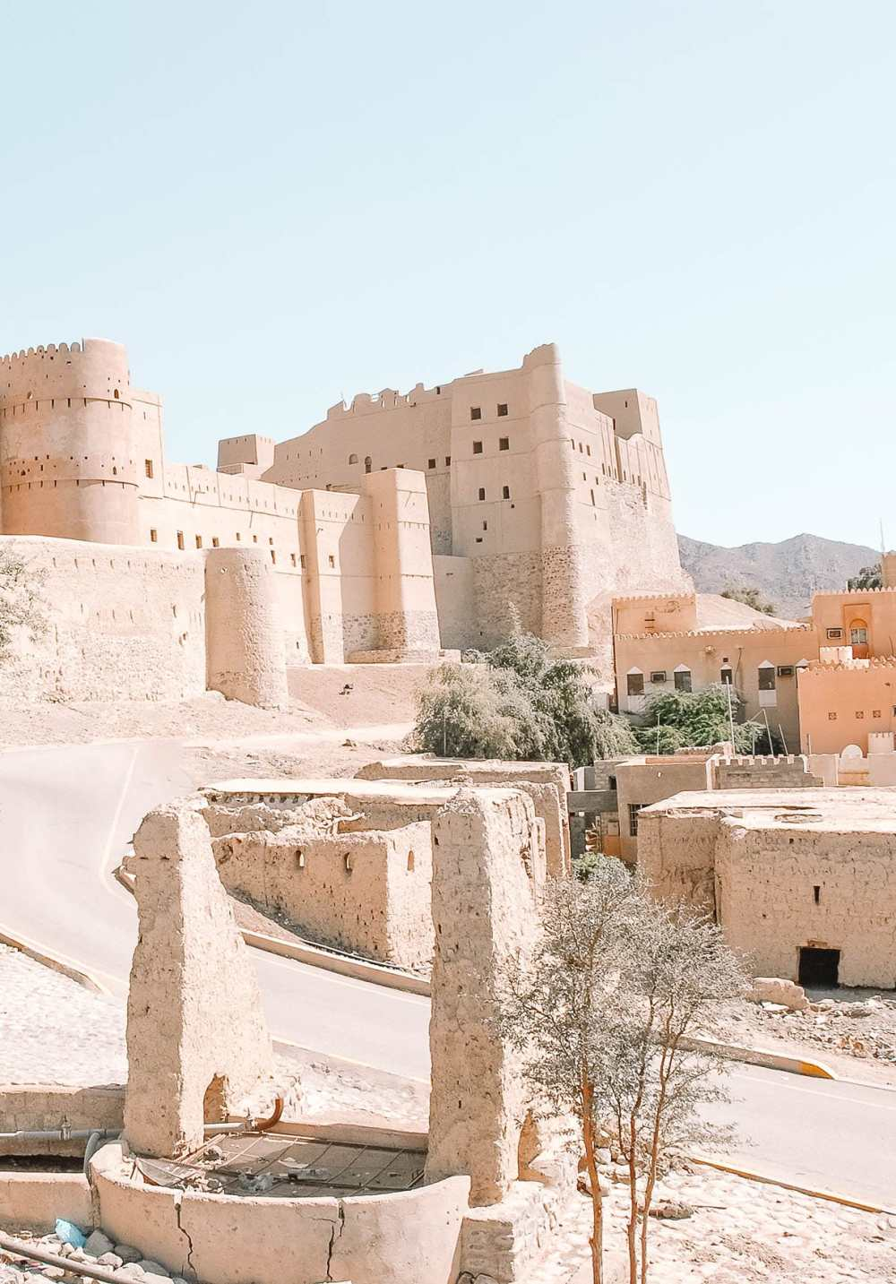 Best Places In Oman (20)