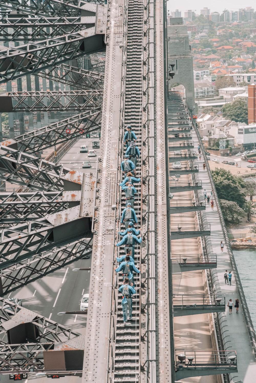 Best Views In Sydney (4)