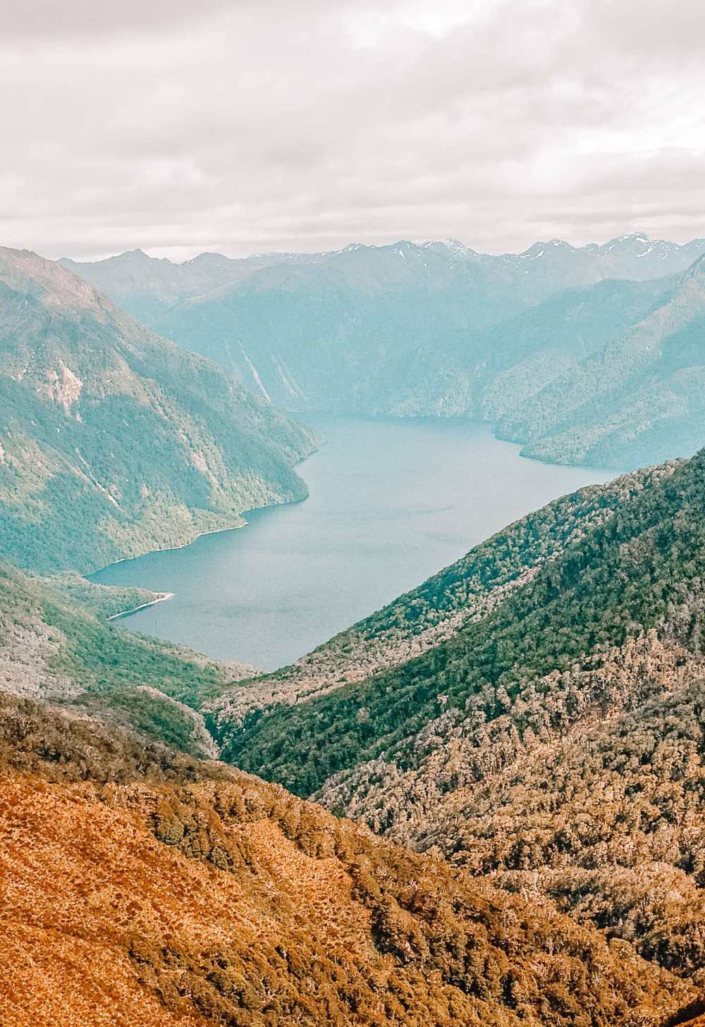 Best Hikes In New Zealand (15)