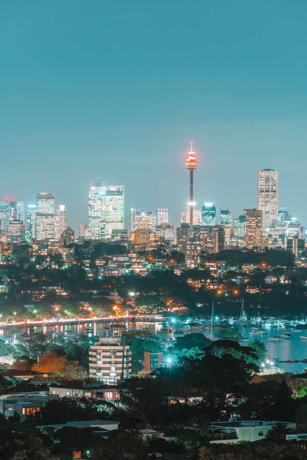 Best Views In Sydney (15)