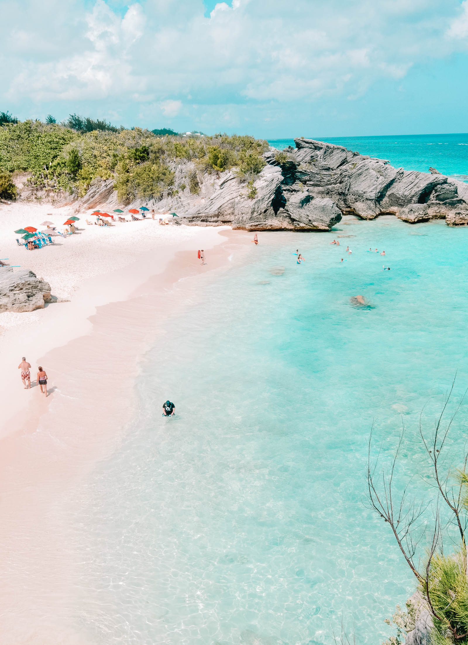 Best Things To Do In Bermuda (2)