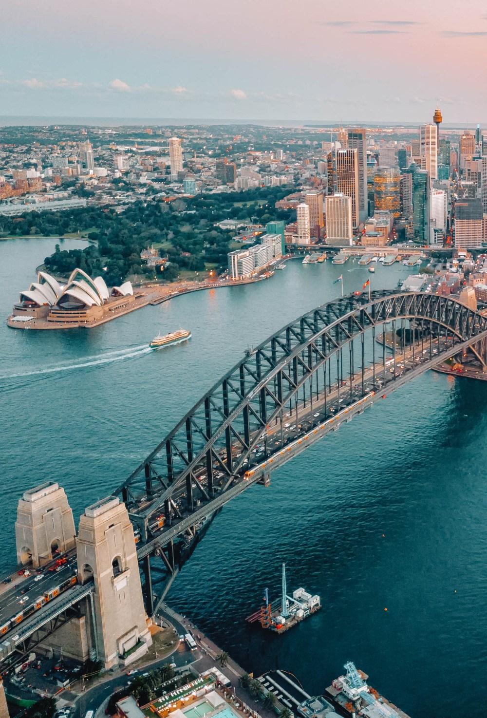 Best Views In Sydney (14)