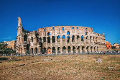 What To See In Rome 2018 (33)